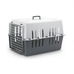 Cage de Transport Pet Carrier 4 pour Chien (4)