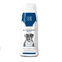 Shampooing Anti-pelliculaire pour Chien (6)