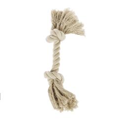 Corde Rope pour Chien (6)
