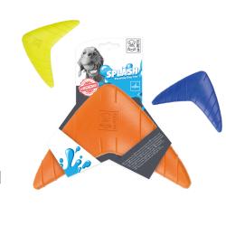 Jouets d'eau Splash Boomerang pour Chien (6)