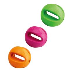 Balle Snacks Eugenia pour Chien (6)
