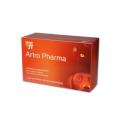 JTPharma-Artro Pharma pour Chien et Chat (1)