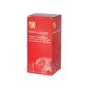 JTPharma-Entero Laxavet pour Chien et Chat (1)