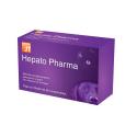 JTPharma-Hepato Pharma pour Chien et Chat (1)