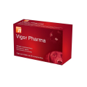 JTPharma-Vigor Pharma pour Chien et Chat (1)