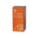 JTPharma-Artro Pharma Solucion pour Chien et Chat (1)