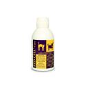 Vetnova-Red Celll Care Liquid Oral pour Chiens et Chats (1)