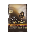 Purina Pro Plan-Duo Delice Mini Poulet (3)