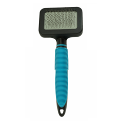 Carde Dog Barber pour Chien (6)