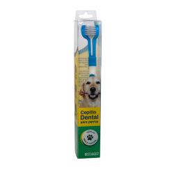 Stanvet-Brosse à Dents pour Chien (1)