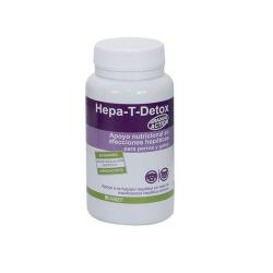 Stangest-Hepa-T-Detox pour Chien et Chat (1)