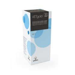 Urano Vet-VetGold Shampooing pour Chien et Chat (1)
