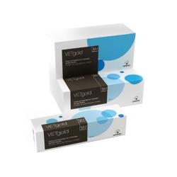 VetGold Crème Cicatrisante pour Chien et Chat (6)