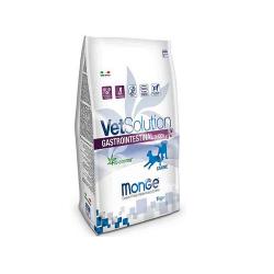 Vet Solution Gastrointestinal pour Chiot (6)