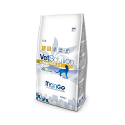 Vet Solution Urinary Oxalate pour Chat (4)