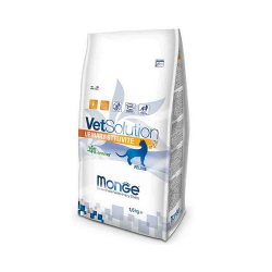 Vet Solution Urinary Struvite pour Chat (4)