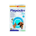 Vetoquinol-Flexadin Plus Mini pour Chien et Chat (1)