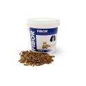 vetplus-Fibor pour Chiene et Chat (1)
