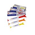 vetplus-Antidiarrhéique Promax (1)