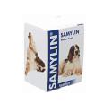 vetplus-Samylin en Sachets pour Chiens Moyens (1)