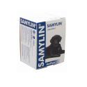 vetplus-Samylin en Sachets pour Chiens Grands (1)