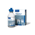 virbac-Pronefra pour Chien (1)