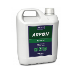 Zotal-Insecticide Arpon Actisan (1)