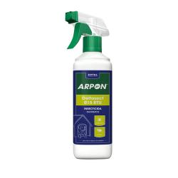 Zotal-Insecticide Arpon Deltasec 015 RTU (1)