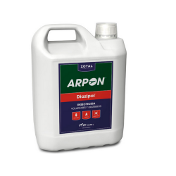 Zotal-Insecticide Arpon Diazipol (1)