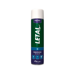 Spray Insecticide Letal C (6)
