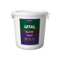 Zotal-Insecticide en Poudre Letal Plus PWD (1)