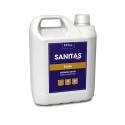 Zotal-Désinfectant Sanitas Forte (1)