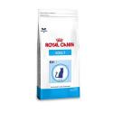 Royal Canin Veterinary Diets-Vet Care Feline Adult (1)