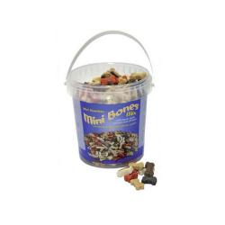 Mini os mix, 500 gr. Pour chien (1)