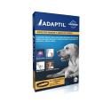 Adaptil-DAP collier (3)