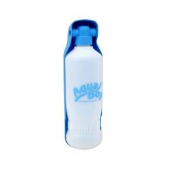 Fontaine portable Aqua Boy (1)