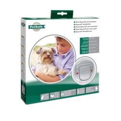 Acheter Niche Pour Chien Dans Petsonic PetSonic SL - Porte pour chien