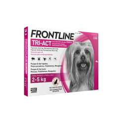 Frontline-Tri-Act 2-5 KG (1)