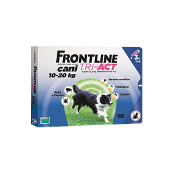 Frontline Tri-Act 10-20 KG (3)