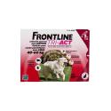 Frontline-Tri-Act 40-60 KG (3)