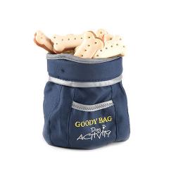 Sac Snack Goody Bag Activity pour Entraînement (2)