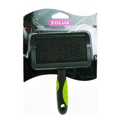 Zolux Carde Métallique (1)
