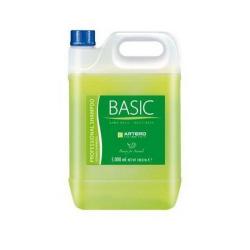 Shampooing Basic (6)