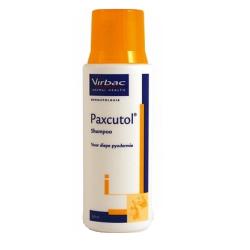 Paxcutol 200ml (1)