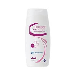 Ceva-Douxo Calm Shampooing pour Chien (1)