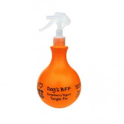 Dog's BFF Spray Démêler (6)