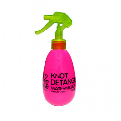 Knot Detangler Spray Démêlant pour Chien (1)