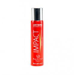 Parfum Impact 90 ml pour Chien (6)