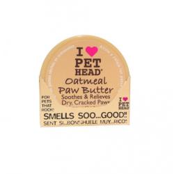 Crème protectrice pour pattes de Chien (6)