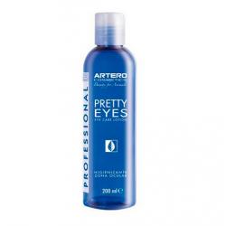 Pretty Eyes Nettoyant Oculaire pour Chien et Chat (6)